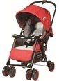 Sunny Baby Bebek Arabası&Ekipmanları Kırmızı